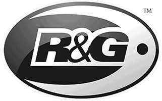 Official R&G Racing Distributor