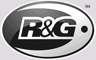 Official R&G Racing Distributor