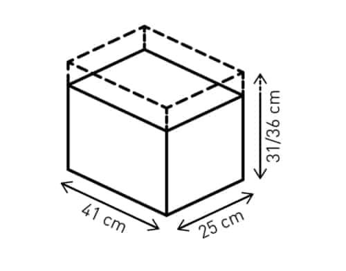 bc_trs_00_103_20001_zusatz_40_web_1