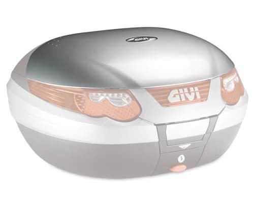 givi_c55b508_web