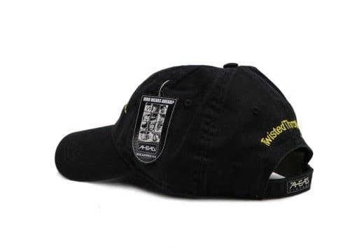 tt.hat.4_001_web_1
