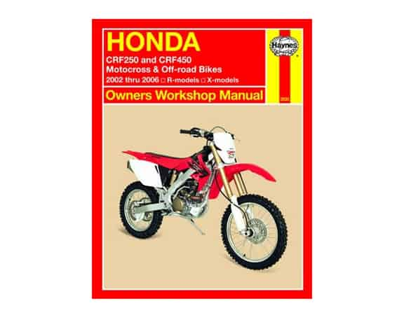 Motorcycle Books and Media