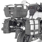 givi_pl4114_withluggageview.web1