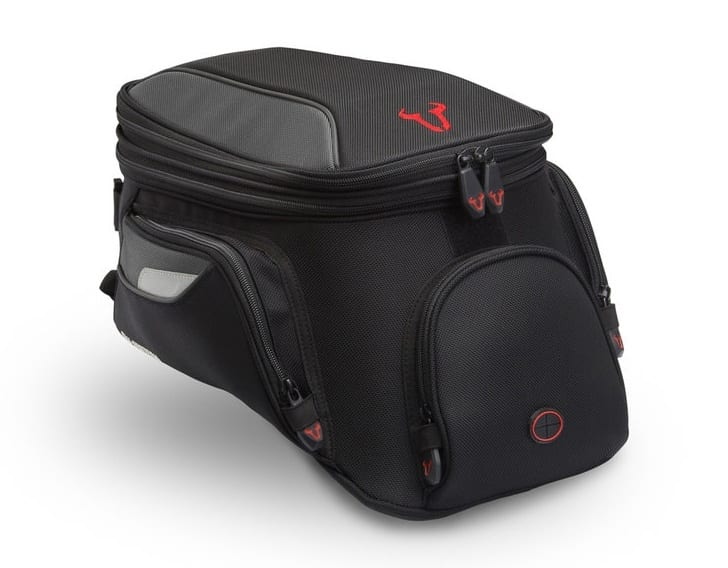 SW-MOTECH City Tank Bag