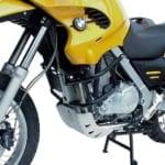 F650-Schutzbuegel-detail_fertig