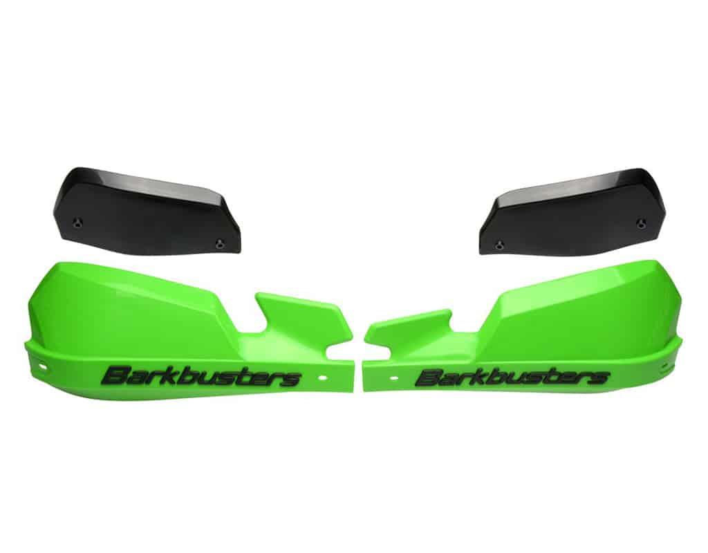 bb_bhg3_green_edit_web_3