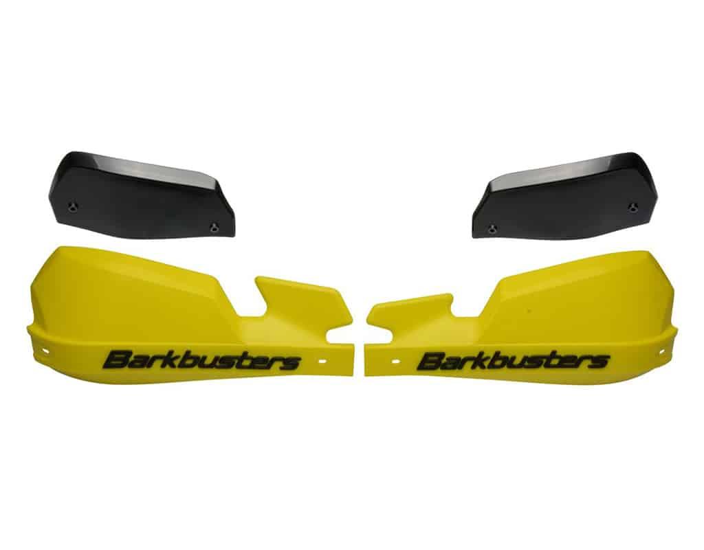 bb_bhg3_yellow_edit_web_3