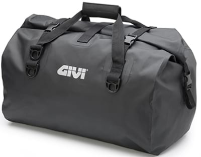 Motorcycle Tail Bags