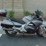 gUSA_Honda_ST1300_E52G751_Side