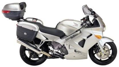 gUSA_Honda_VFR800_Silver_E460__E21