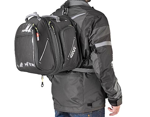 givi_ea103b_backpack.web5
