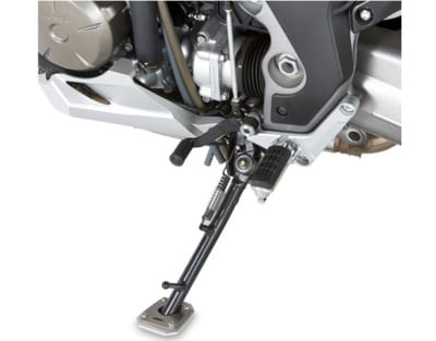 GIVI Motorcycle Accessories Body and Fairing