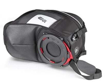 givi_xs320_bottom.web5