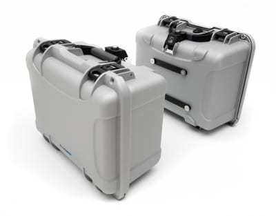 Motorcycle Luggage & Accessories