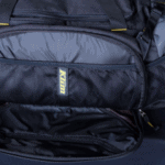 klim-duffel-bag-inside-pocket