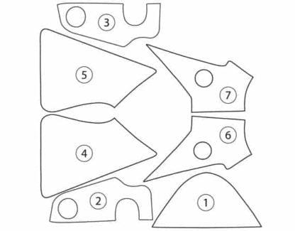 rg.scptri003_web