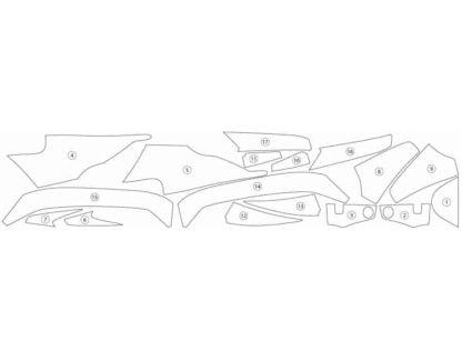 rg.scptri004_web