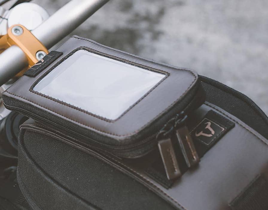 smartphonebag_web
