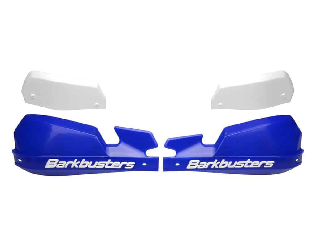 bb_bhg3_blue_edit_web_8