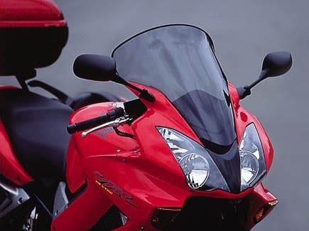 d217S_Honda_VFR800_2002-_givi_windshield4312
