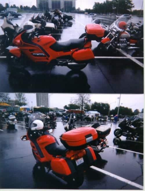 gUSA_Honda_ST1100_96_E50R300
