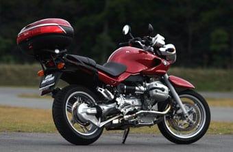 givi_SR683_BMW_R1150R_Monorack35585