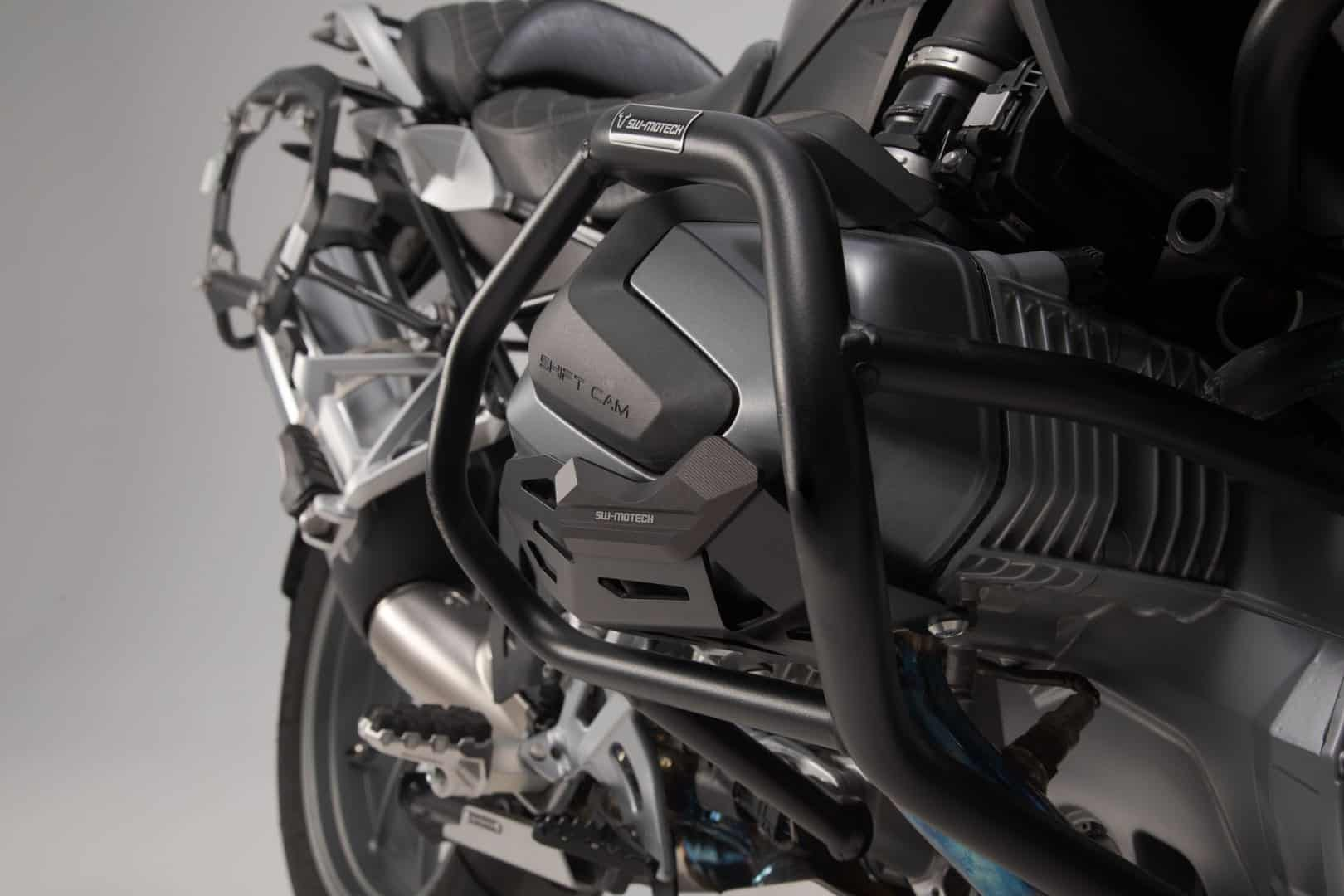 SW-MOTECH-Cylinder-Guards-for-BMW-R1250GS-Adventure-19-20-R1250R-19-20-R1250RS-19-20-R1250RT-19-20-4