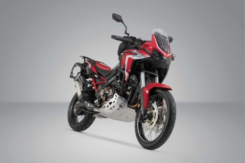 SW-MOTECH-PRO-Side-Carriers-for-Honda-CRF1100L-20-1