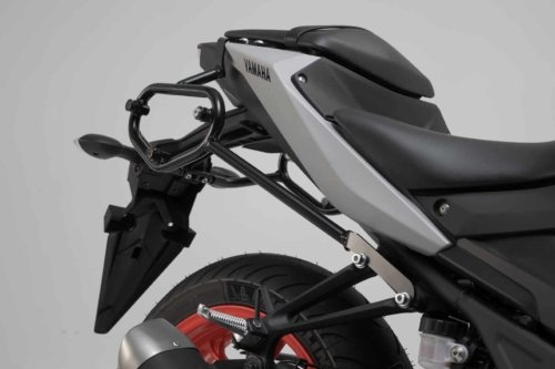 SW-MOTECH-SLC-Side-Carrier-Set-for-Yamaha-MT-03-20-1