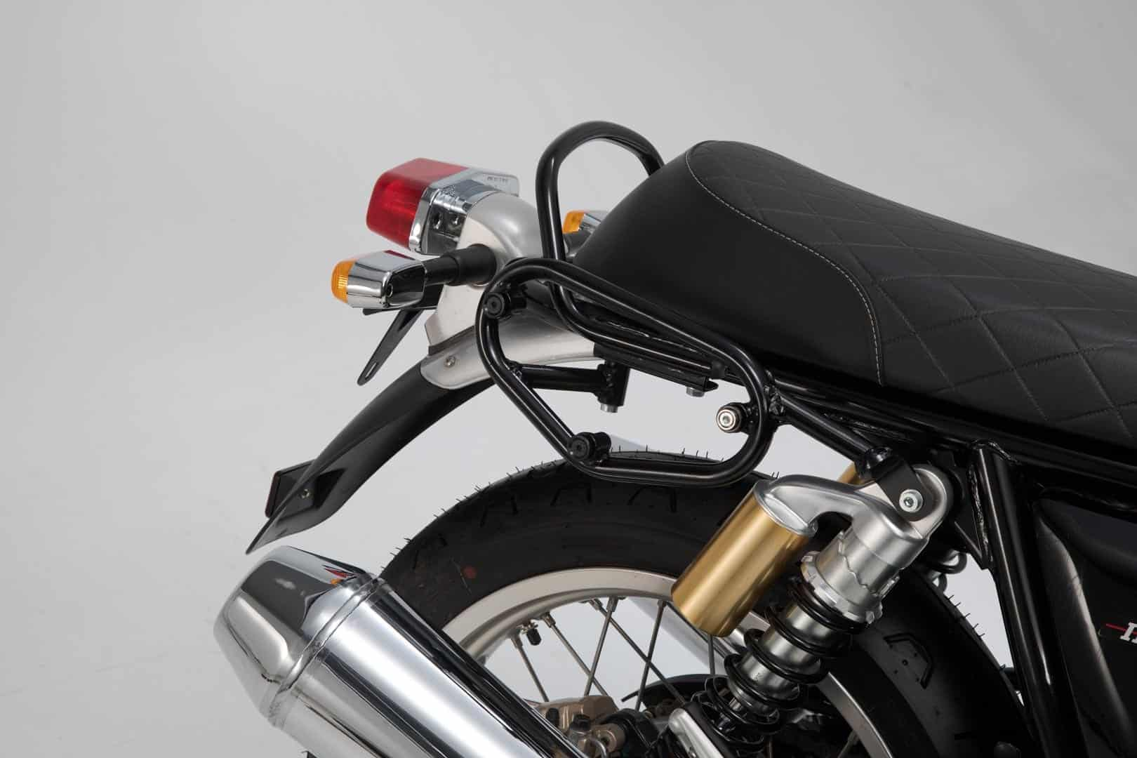 SW-MOTECH-SLC-Side-Carrier-for-Royal-Enfield-Interceptor-18-20-Continental-GT-18-20-Right-1