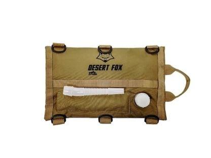 Desert Fox Trail Fuel Cell   3L