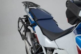 SW-MOTECH PRO Side Carriers For Honda Africa Twin Adventure Sports CRF1100L