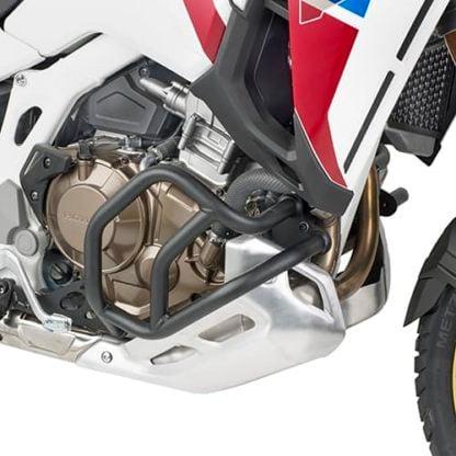 GIVI TN1178 Crash Bars Engine Guards For Honda Africa Twin CRF1100L / Adventure Sports