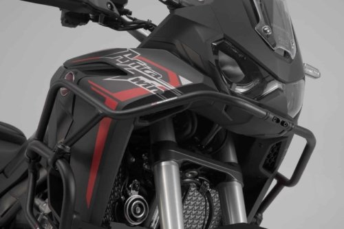 SW-MOTECH Upper Crash Bars for Honda Africa Twin CRF1100L