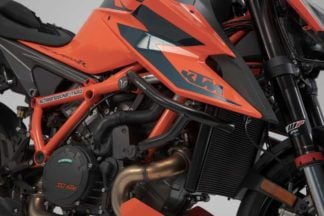 SW-MOTECH Crash Bars Engine Guards for KTM 1290 Super Duke R