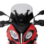 All MRA Motorcycle Windshields