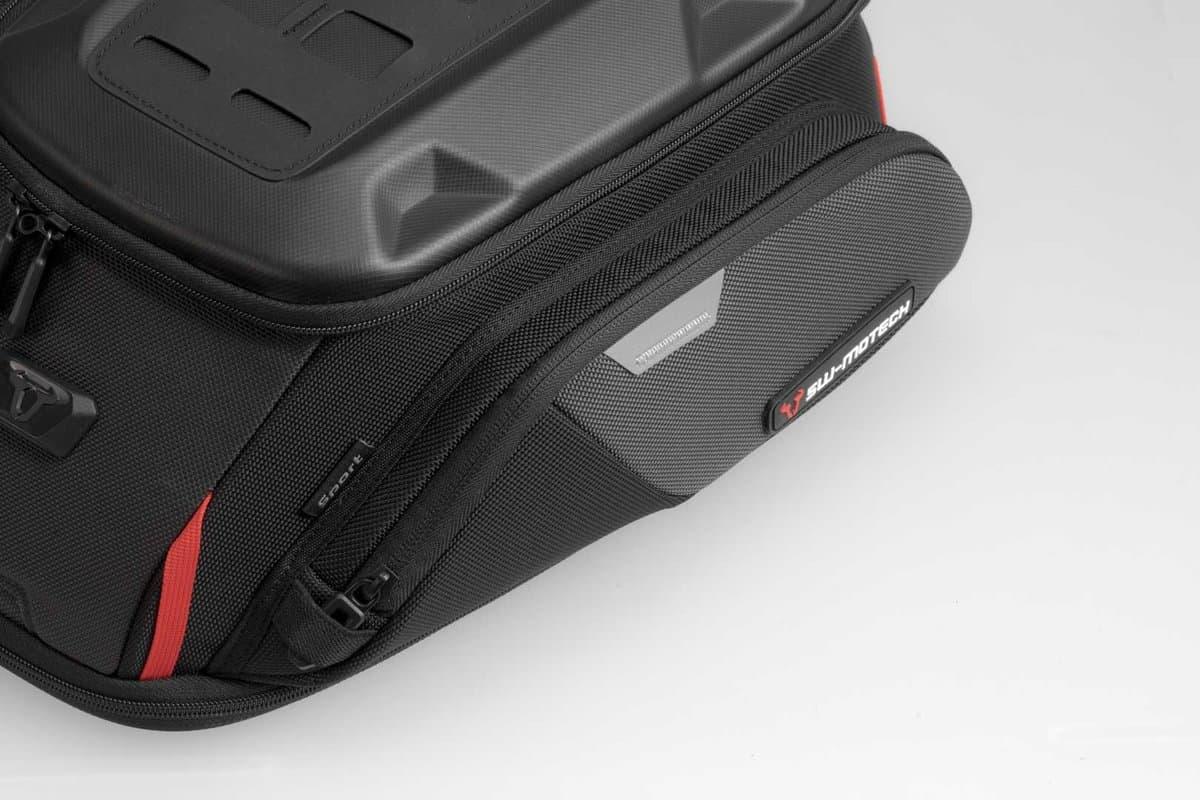 SW-MOTECH PRO Sport Tank Bag for