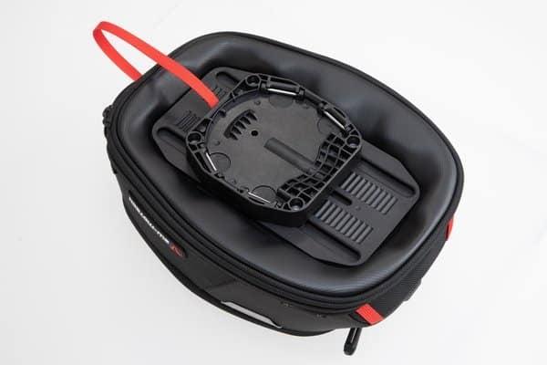 SW-MOTECH PRO Engage Tank Bag