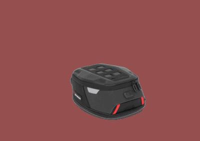 SW-Motech Pro Tank Bag Daypack