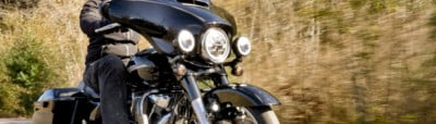 Canada Twisted Throttle Website Migration