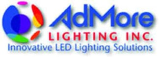 AdMore Lighting