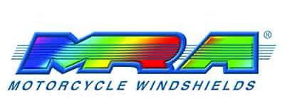 MRA Motorcycle Windshields